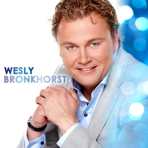 Wesly Bronkhorst