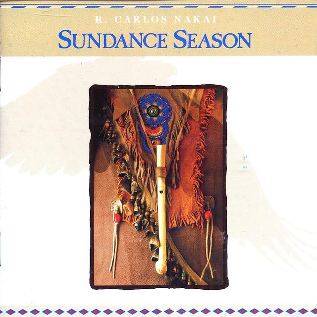 Sundance Season