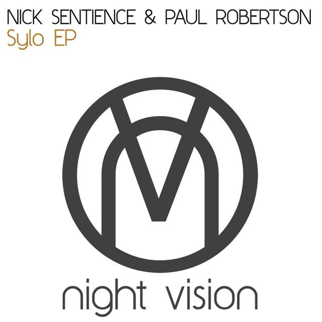 Nick Sentience