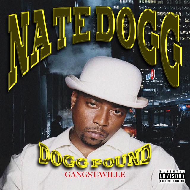 Dogg Pound - Gangstaville