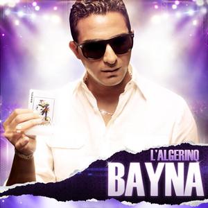 Bayna (feat. Nassi) Albümü