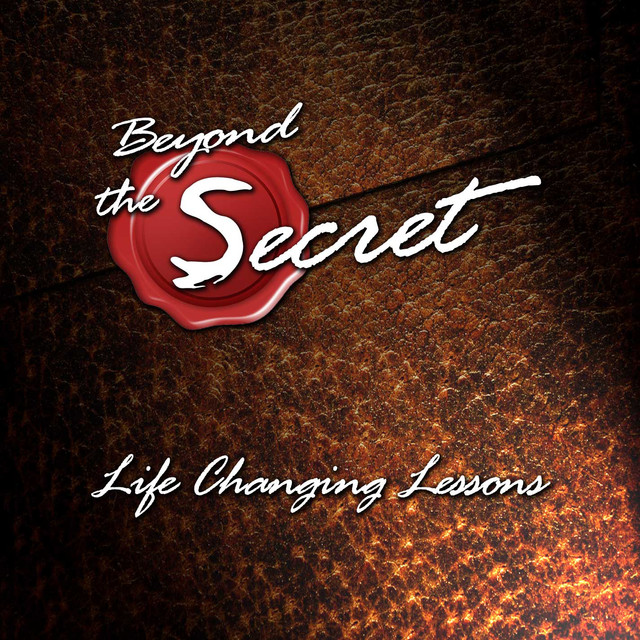 Beyond The Secret Life Changing Lessons By Oh Krill On Spotify