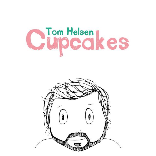 Tom Helsen