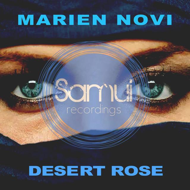 Marien Novi