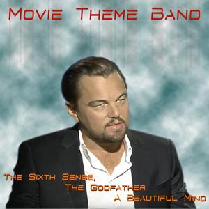 The Sixth Sense, The Godfather, A Beautiful Mind -