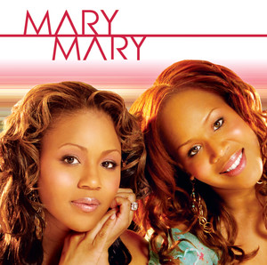 Mary Mary, Baby Dubb Save Me cover