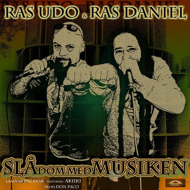 Ras Udo