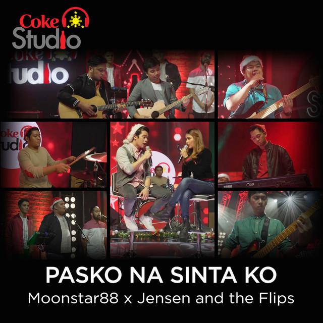 Pasko Na Sinta Ko (Live)