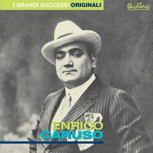 Enrico Caruso album