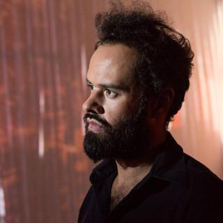 Marcelo Jeneci
