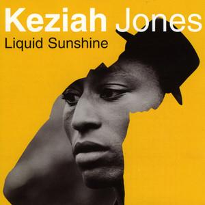 Liquid Sunshine album