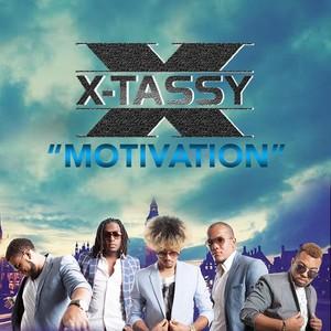 X-tassy