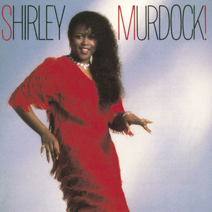 Shirley Murdock! album