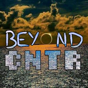 Dogs Breakfast - Beyond CNTR
