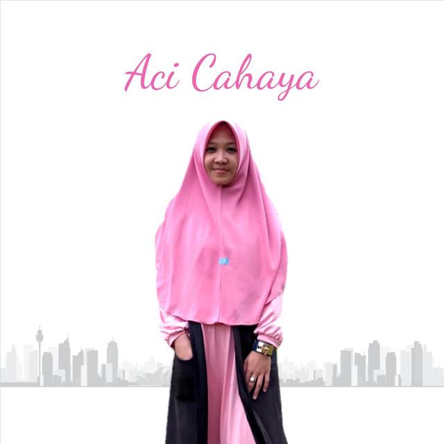 free download lagu Persahabatan Lillah gratis