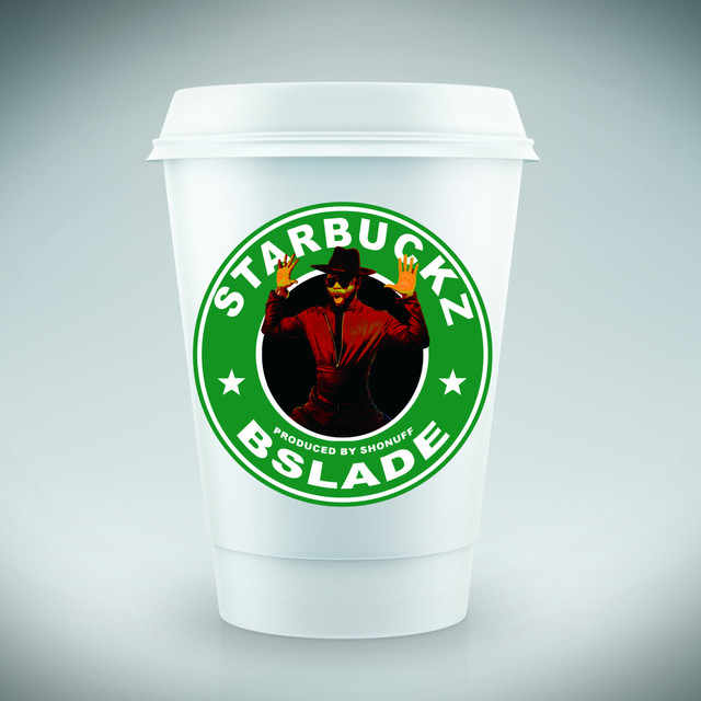 Starbuckz (Radio Version)
