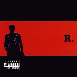 R. - R Kelly