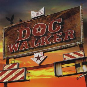 Doc Walker - Doc Walker
