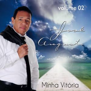 Minha Vitória, Vol. 2