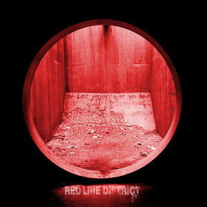 Red Line District