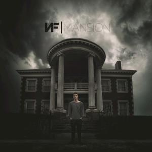 Mansion - NF