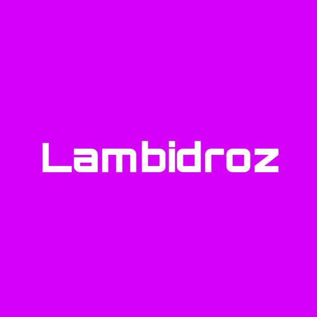 Lambidroz