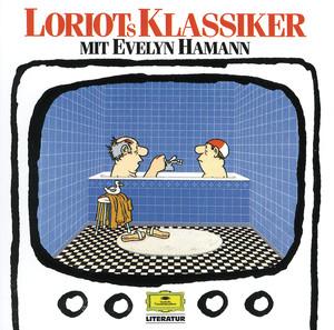 Loriots Klassiker Audiobook