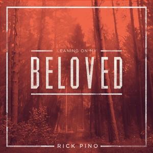 Rick Pino