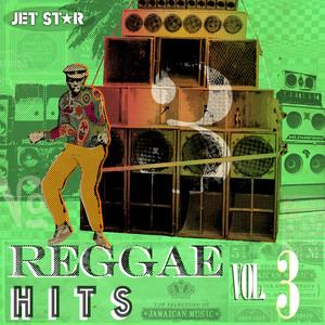 Reggae Hits, Vol. 3 album