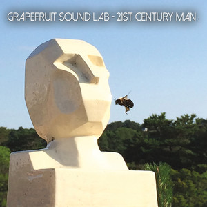 Grapefruit Sound Lab Photo Synth cover