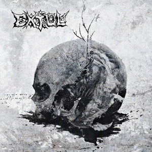 Extol (Deluxe Edition) album