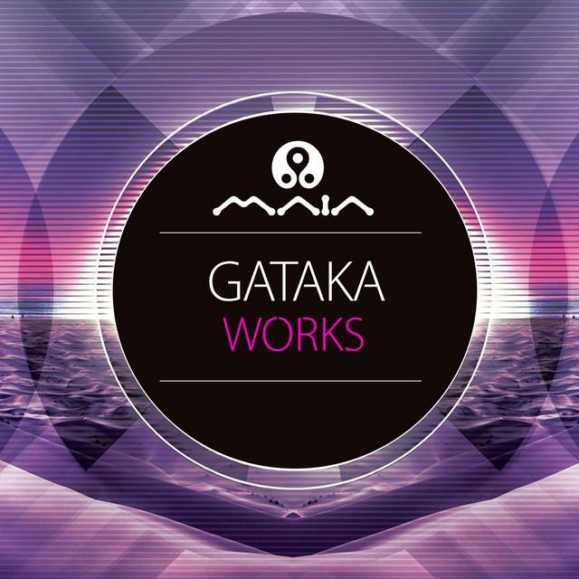 Gataka Works