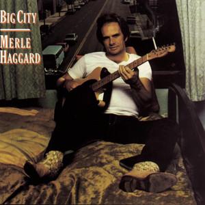 Big City album