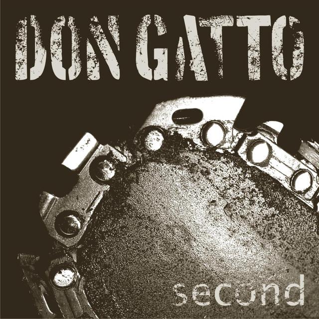 Don Gatto