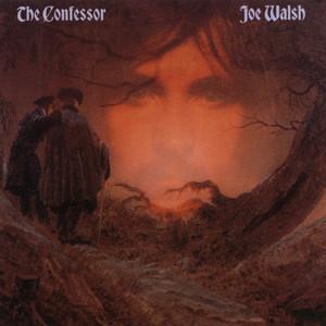 The Confessor album