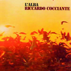 L'Alba Albumcover