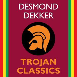 Trojan Classics