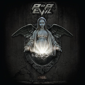 Onyx album