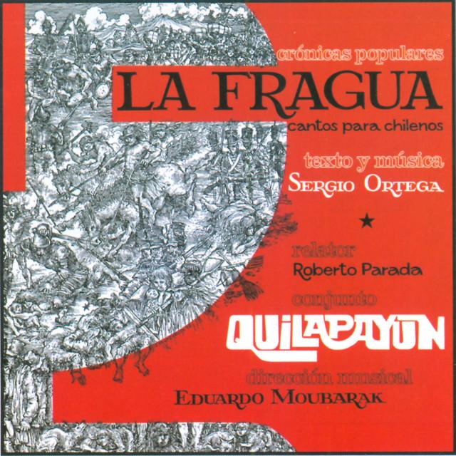 La Fragua