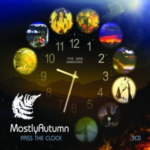 Pass the Clock album