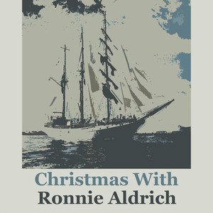 Christmas With Ronnie Aldrich
