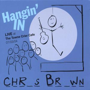 Hangin' In album