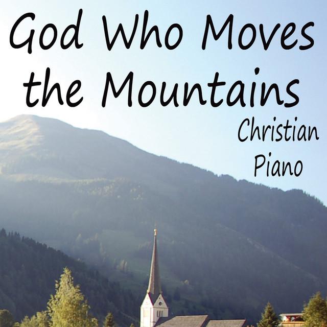 Good christian songs