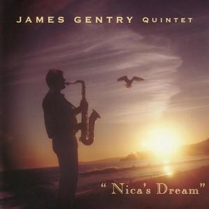 James Gentry Quintet