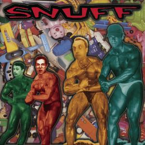 Numb Nuts album