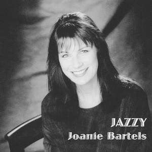 Jazzy album