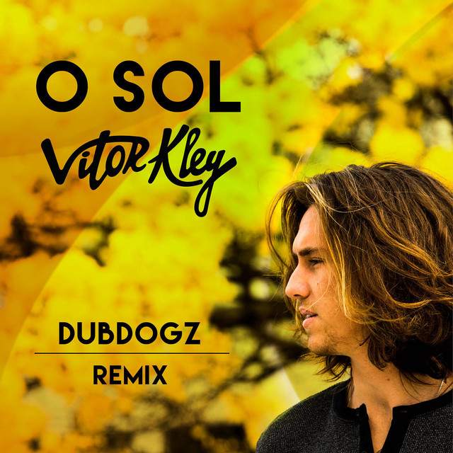 O Sol (Remix)
