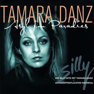 Tamara Danz - Asyl im Paradies album