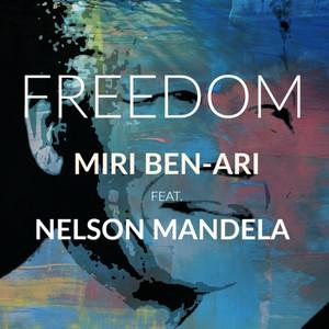 Freedom (feat. Nelson Mandela)