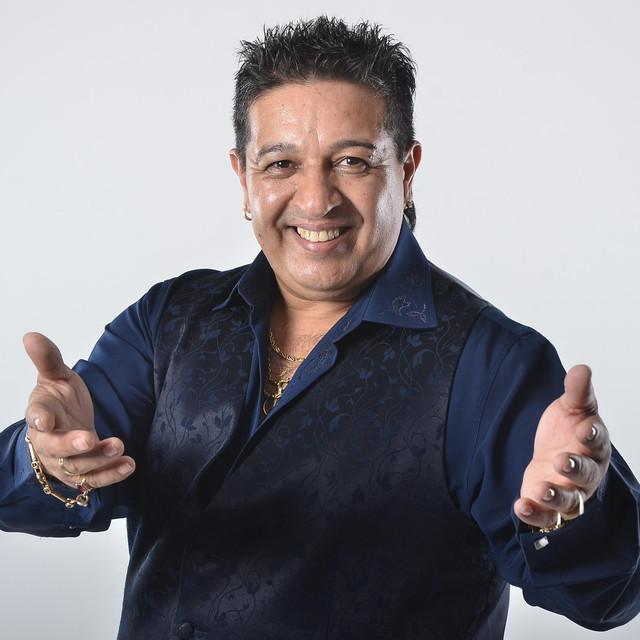 Mario Luis